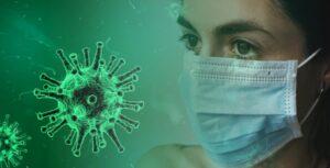 Medidas de higiene, prevención y contención de contagios curso gratis online