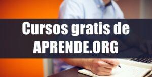 Administracion Y Finanzas Cursos Gratis Online De La Fundacion Carlos Slim