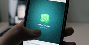 infotep whatsapp